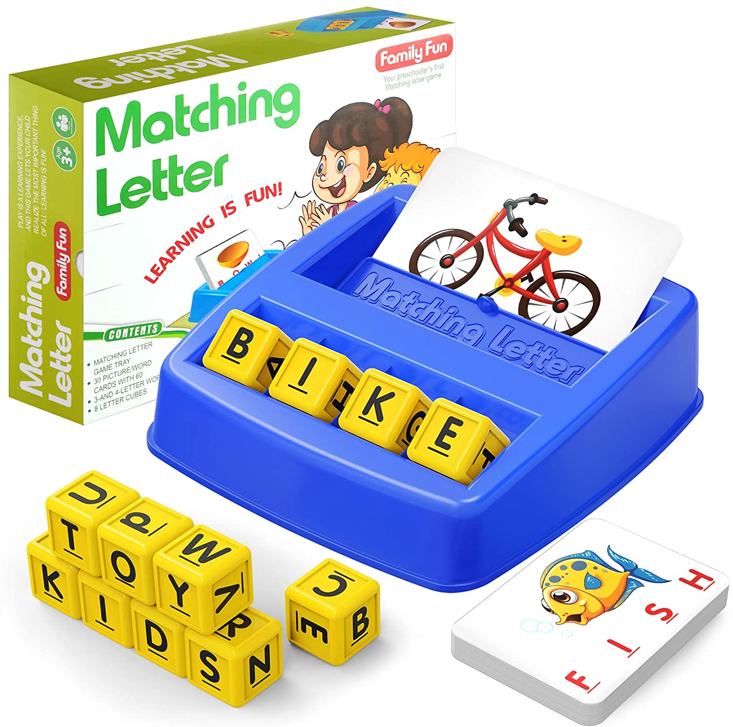 gifts-for-4-year-old-girls-matching-letter-game