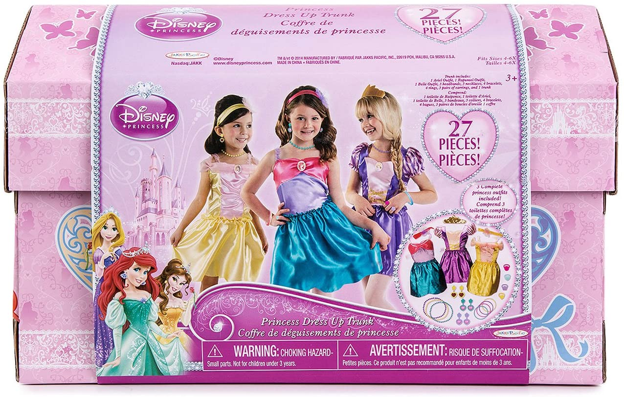 gifts-for-4-year-old-girls-dress-up-trunk