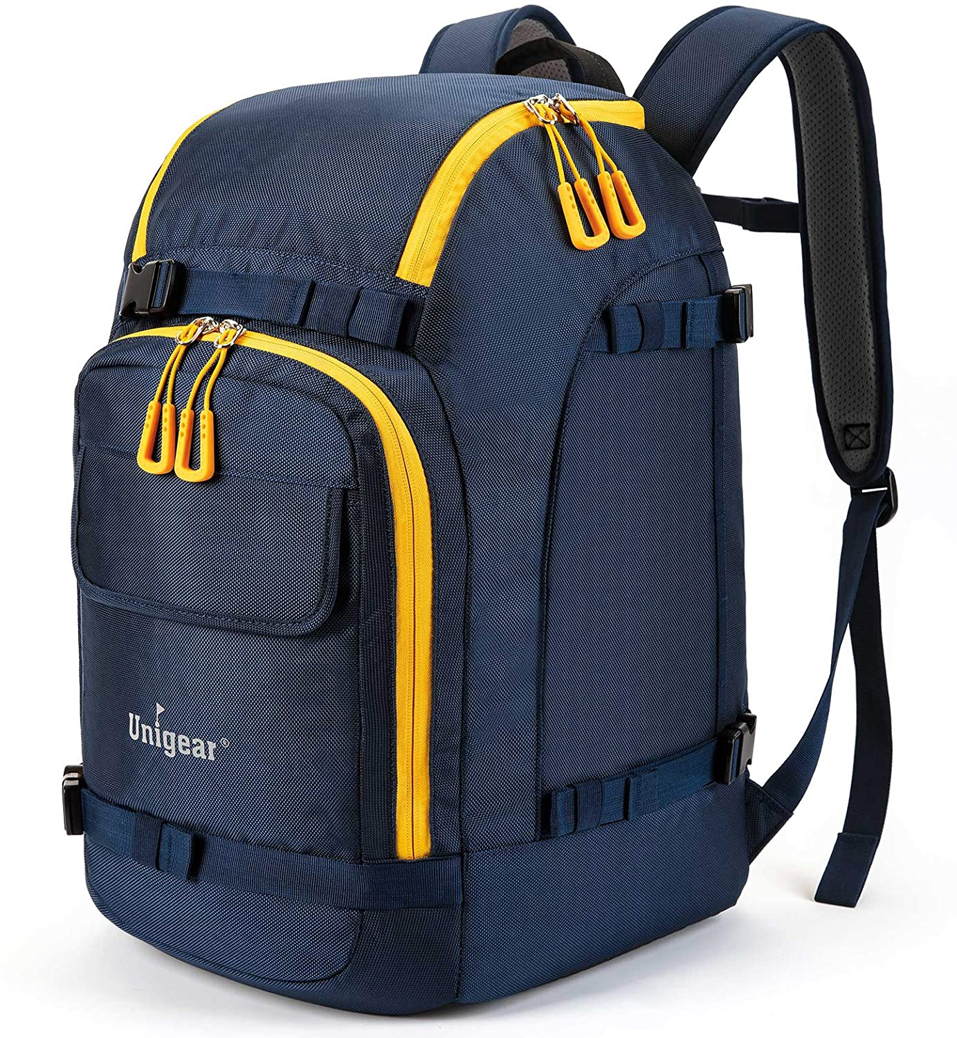 gifts-for-skiers-boot-backpack