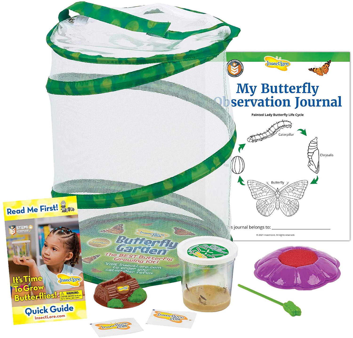 butterfly-gifts-kit