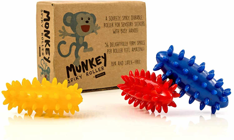fidget-toy-gifts-spiky-sensory-rollers
