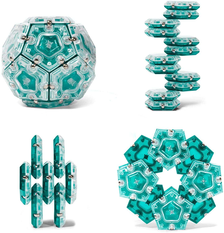 fidget-toy-gifts-geode-magnetic-fidget-toy