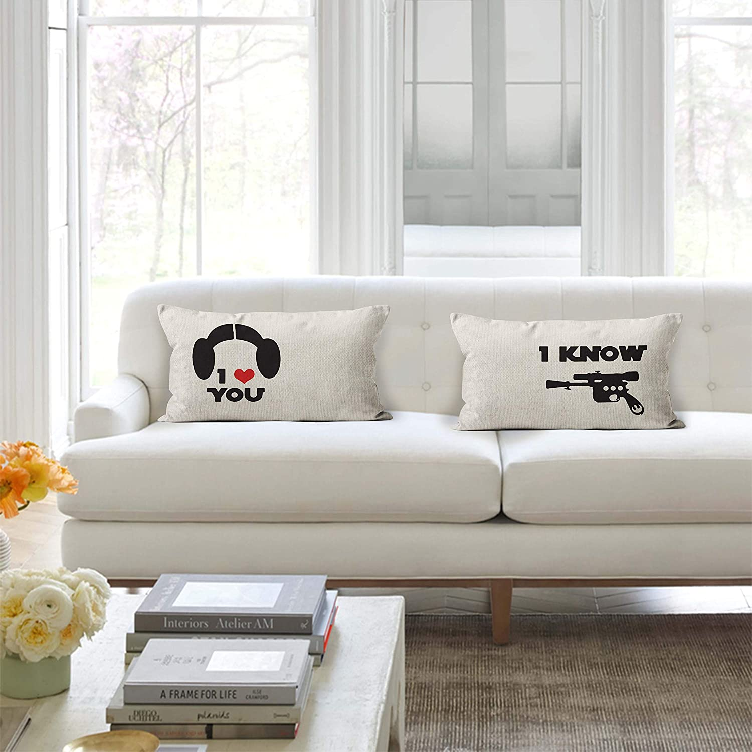 his-and-hers-gifts-cushions