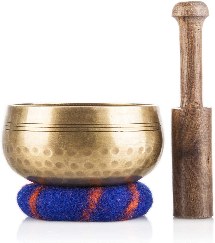 bronze-anniversary-gifts-singing-bowl