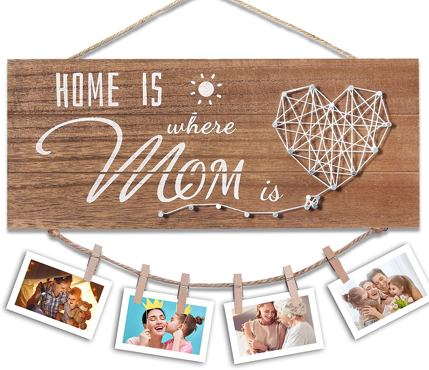 gifts-for-mom-from-daughter-photo-holder
