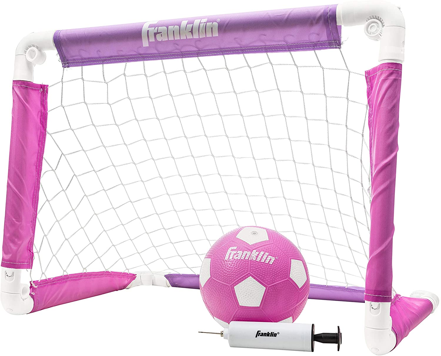 gifts-for-4-year-old-girls-soccer-set