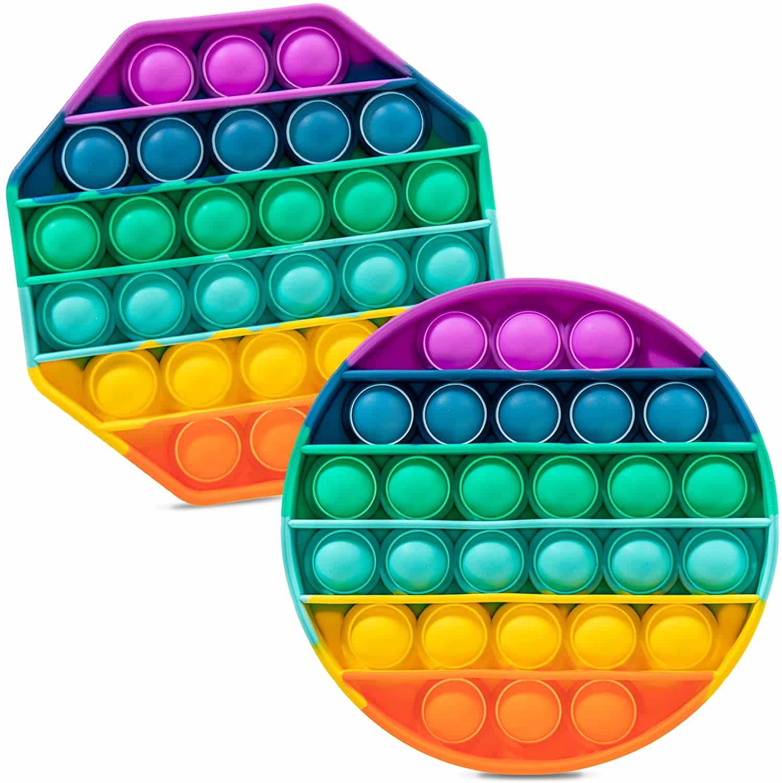 fidget-toy-gifts-pop-bubble