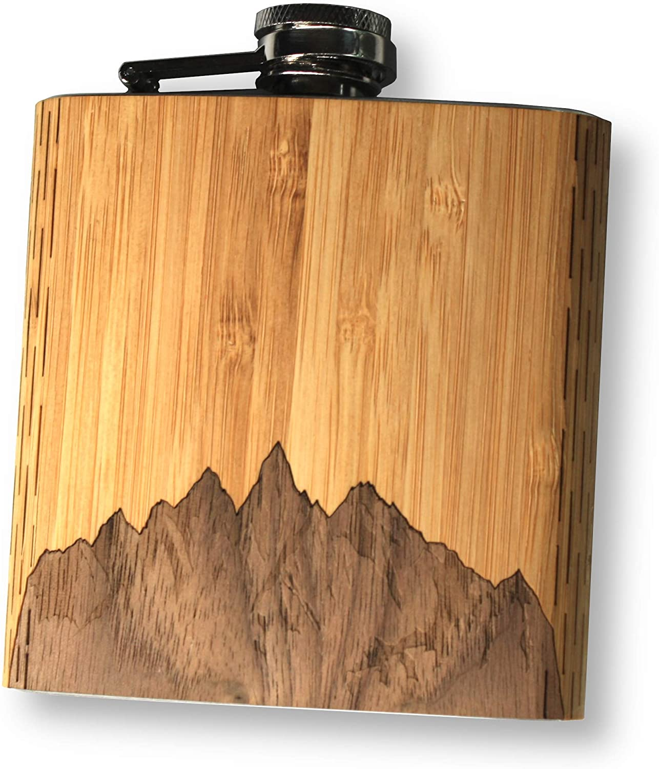 gifts-for-skiers-flask