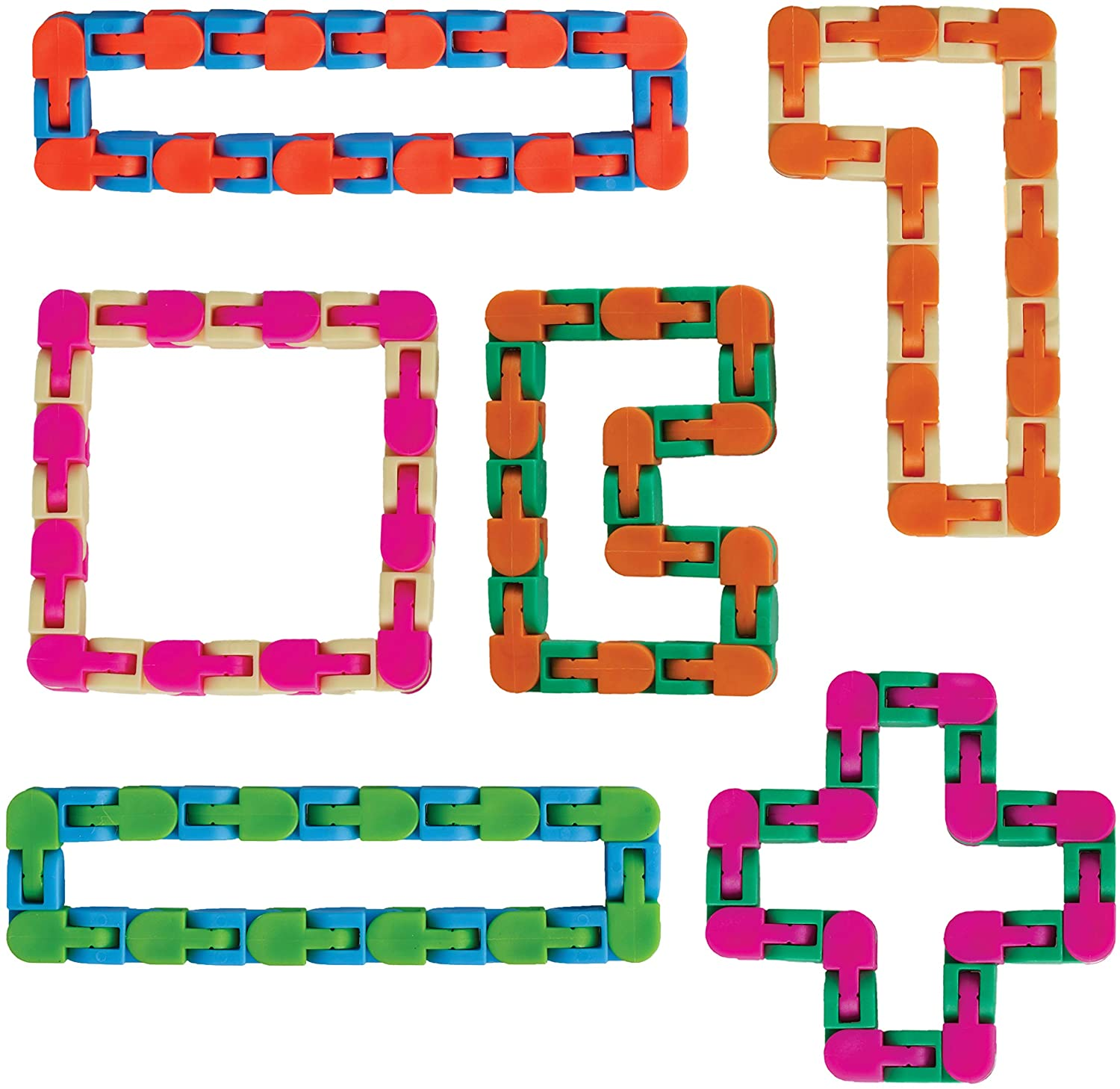 fidget-toy-gifts-snap-and-click-puzzle