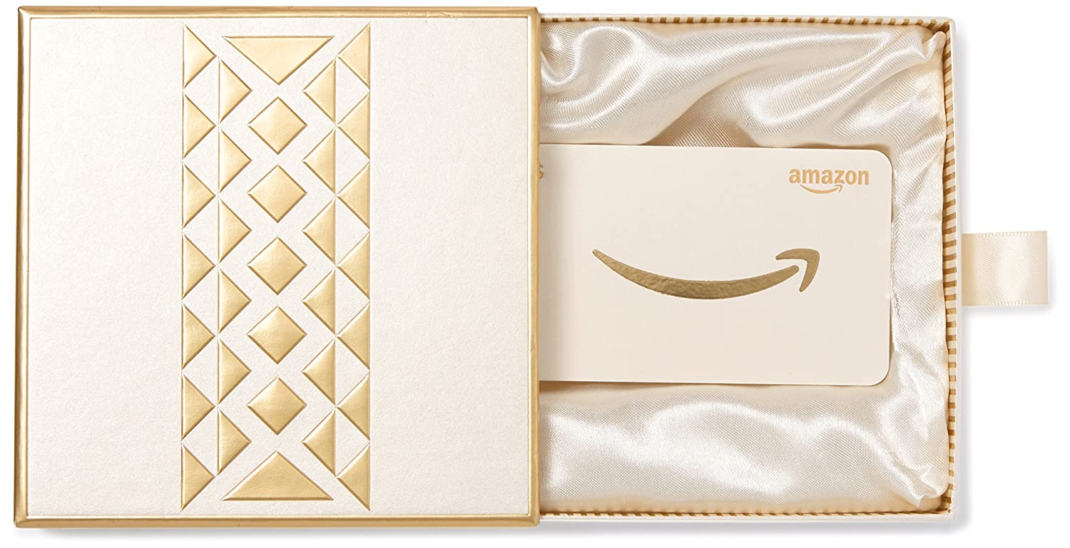 gifts-for-newlyweds-giftcard