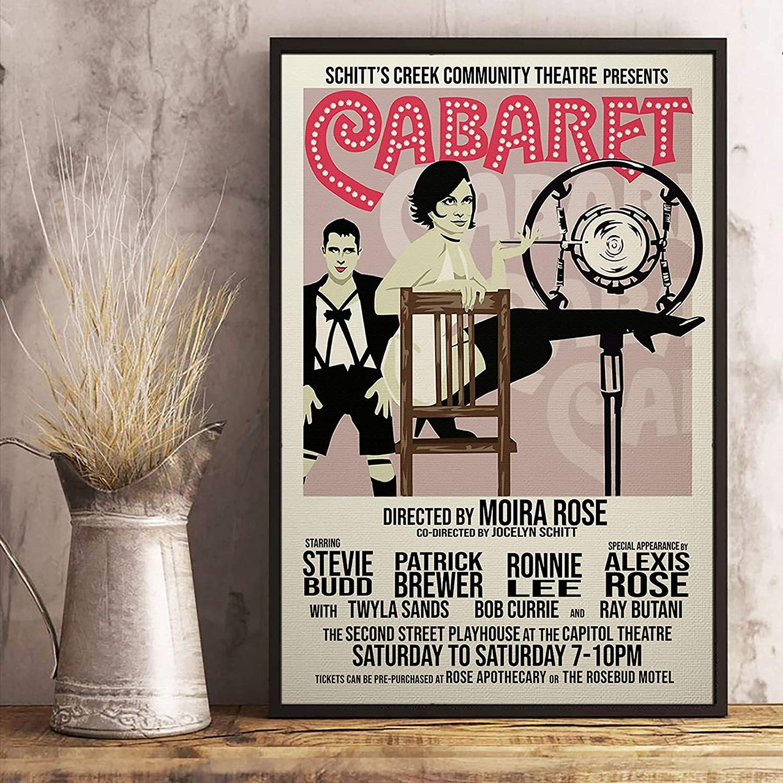 schitts-creek-gifts-cabaret-poster
