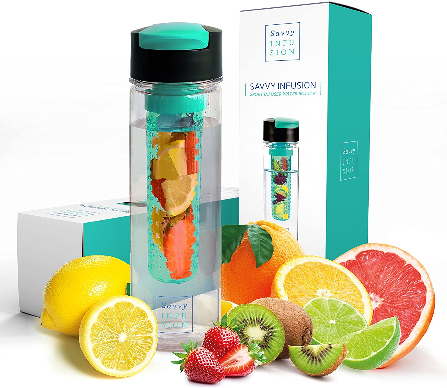 gifts-for-mom-from-daughter-fruit-infusion-water-bottle