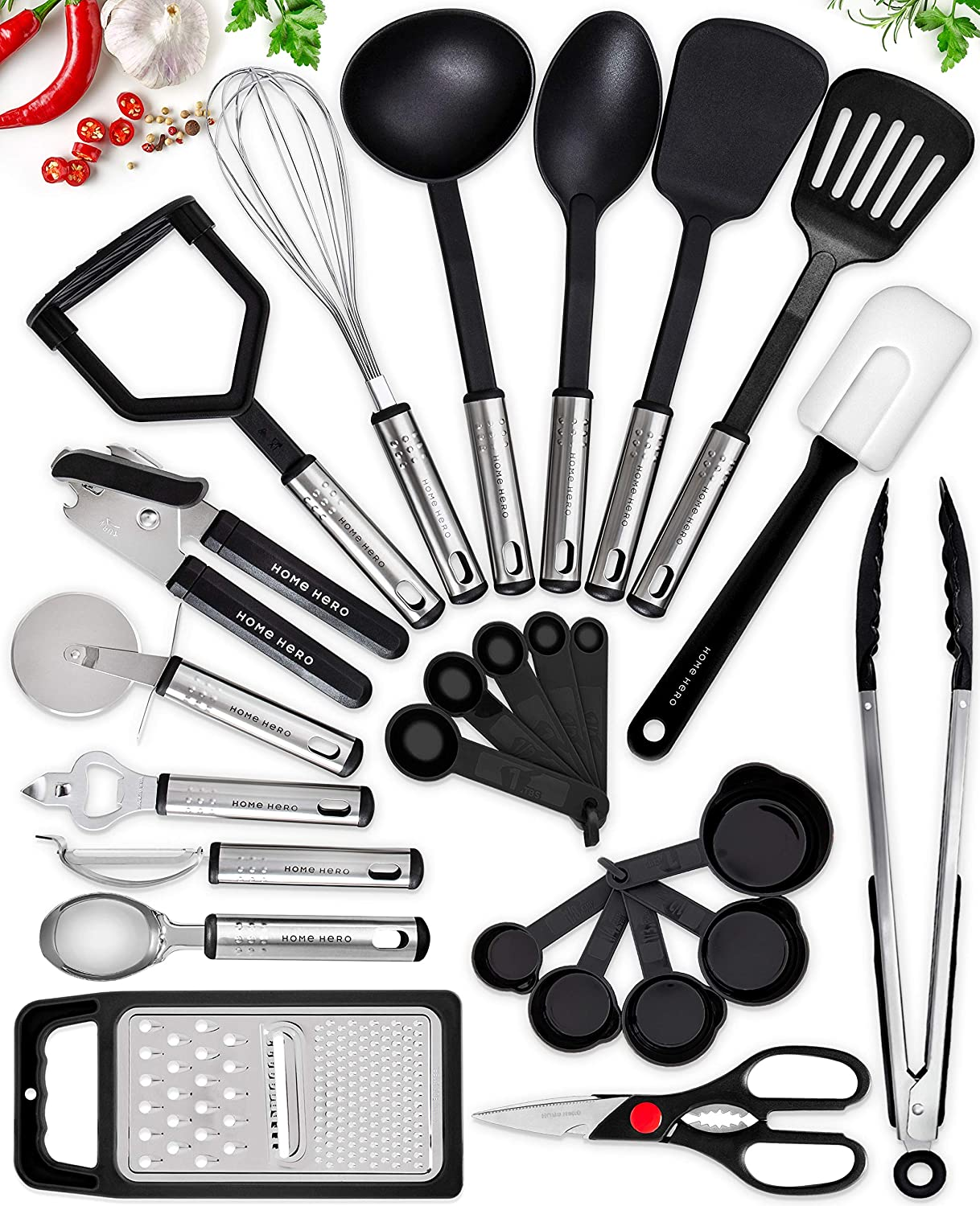gifts-for-newlyweds-utensils