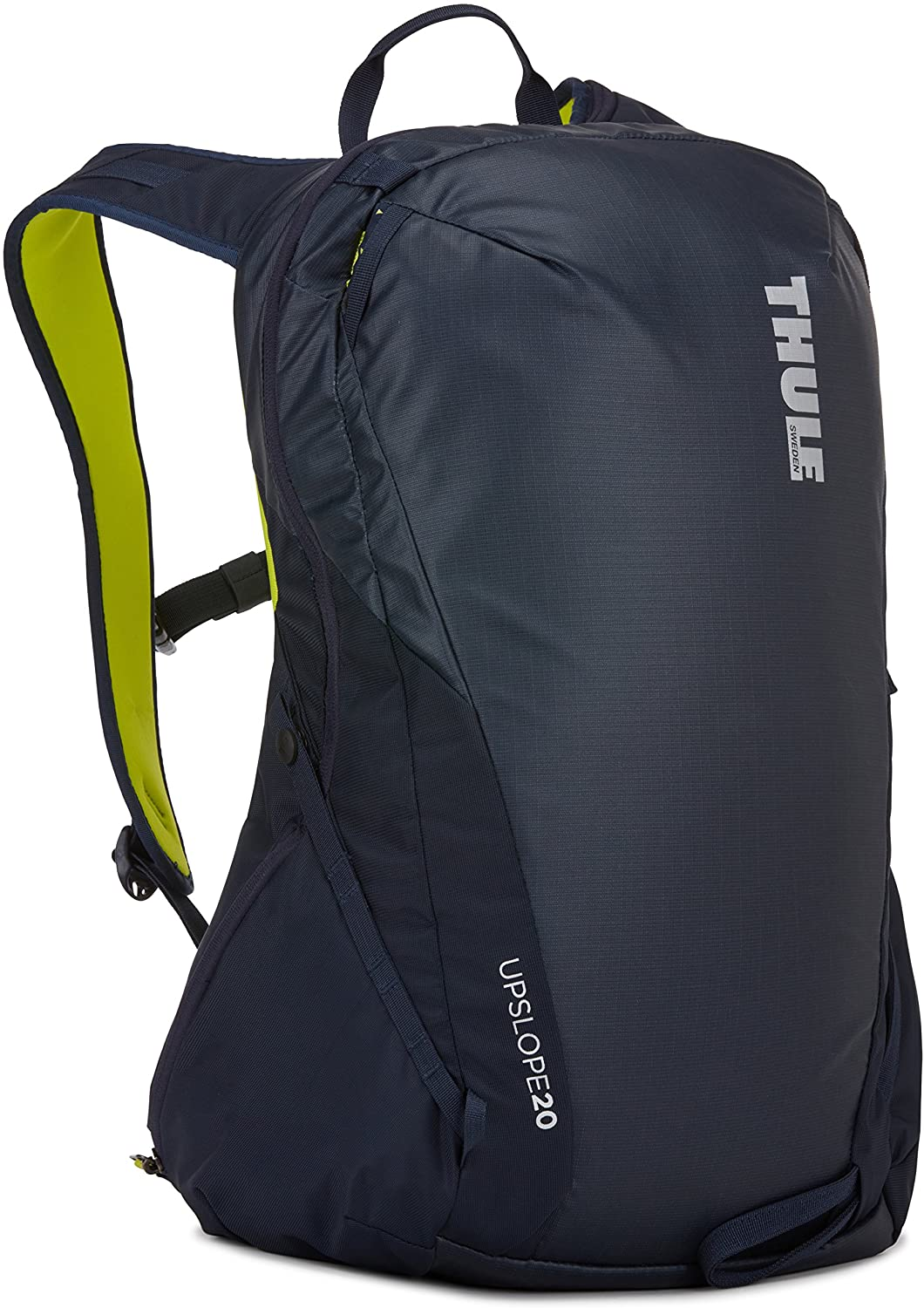 gifts-for-skiers-backpack