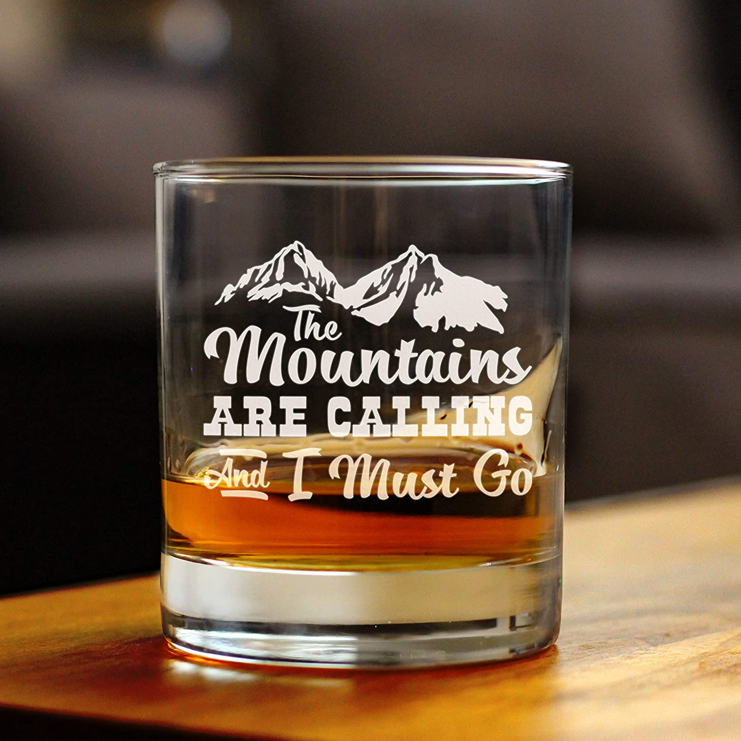 gifts-for-skiers-whiskey-glass