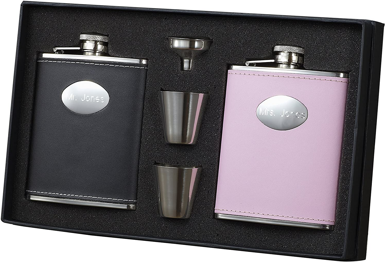 his-and-hers-gifts-flasks