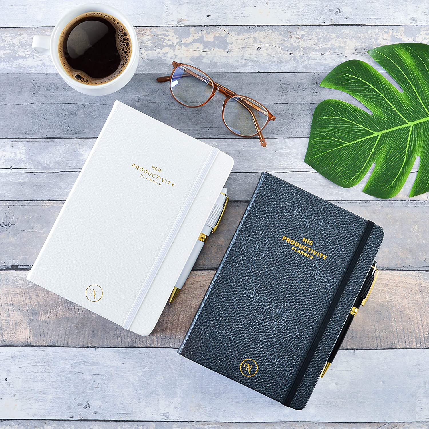 his-and-hers-gifts-planners