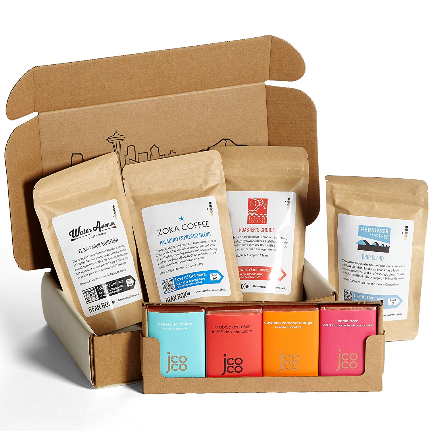 gifts-for-18-year-old-boys-coffee