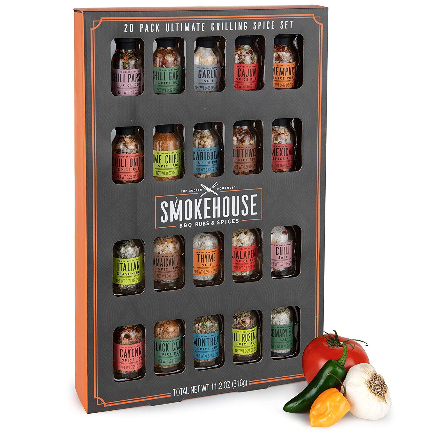 gifts-for-dad-from-daughter-ultimate-grilling-spice-set