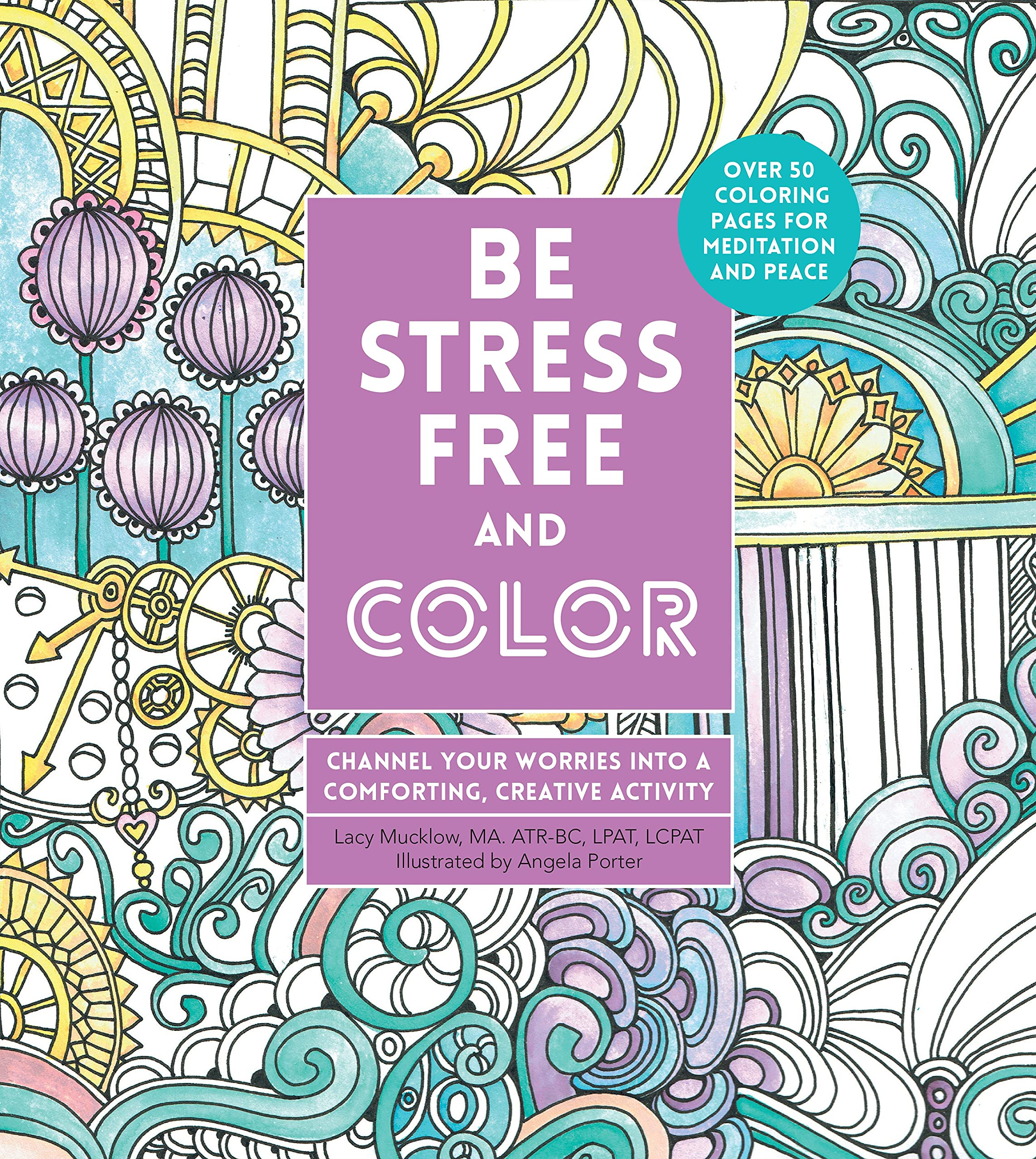 relaxation-gifts-coloring-books