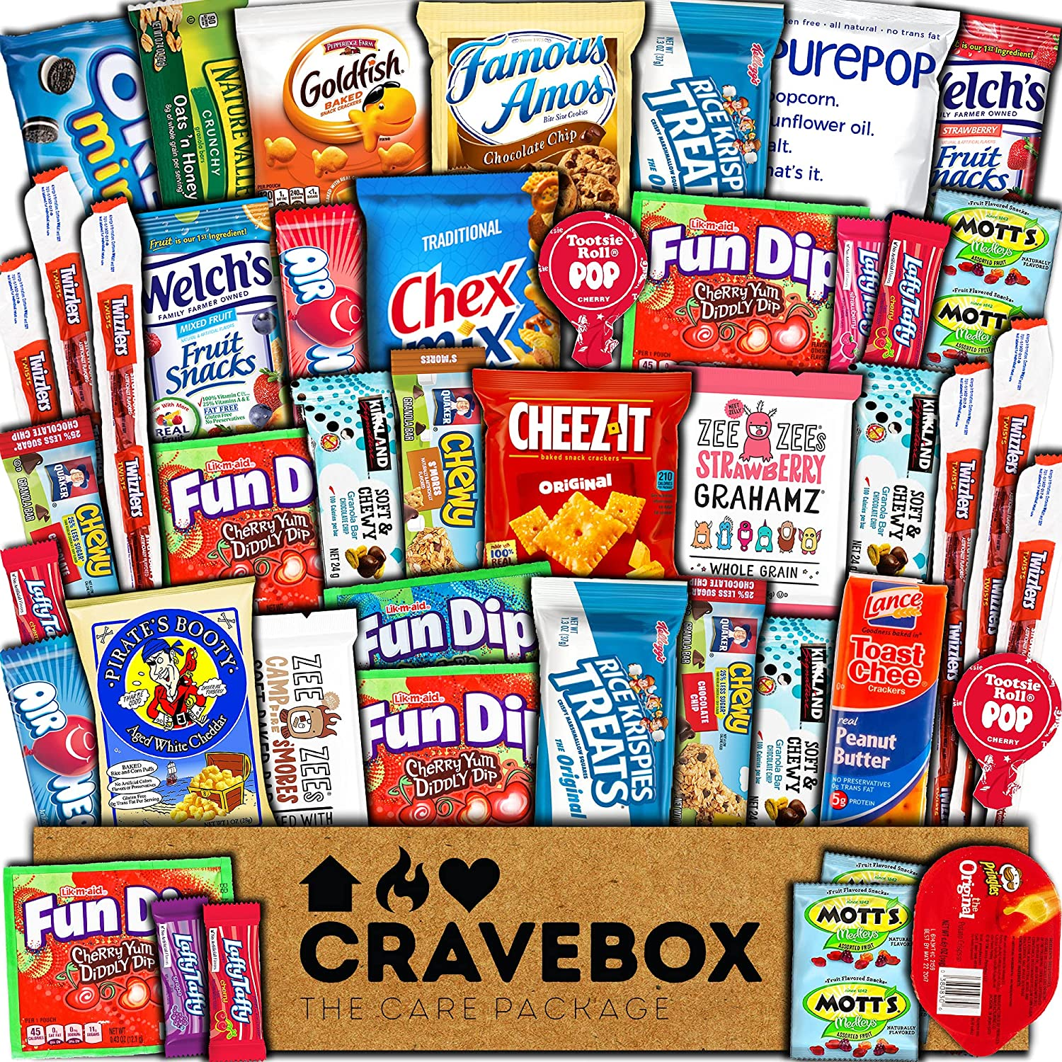 gifts-for-18-year-old-boys-crave-box
