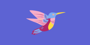 23 Hummingbird Gifts For Healing, Joy, And Positive Energy