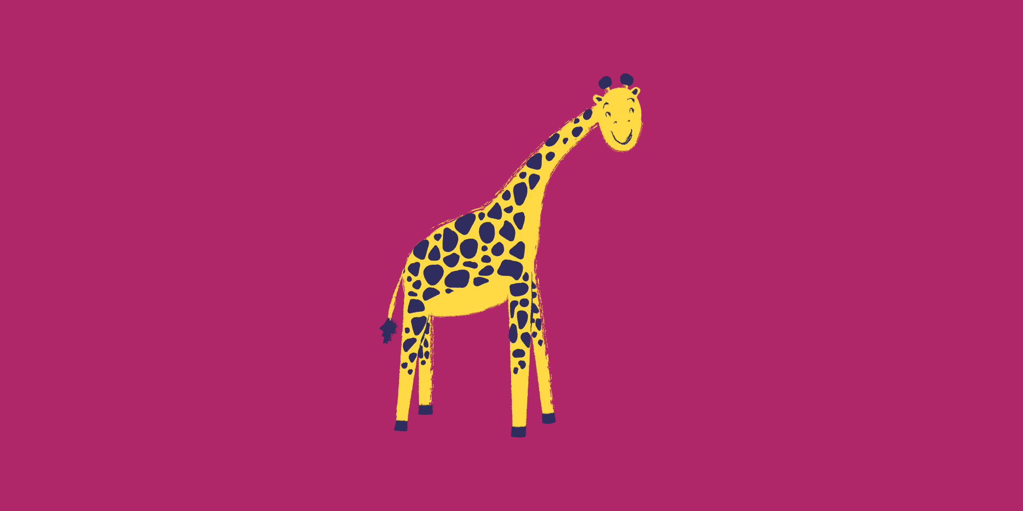 giraffe-gifts