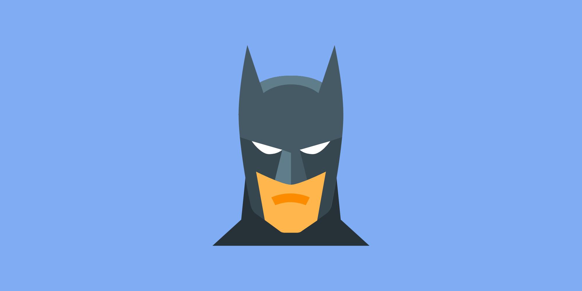 batman-gifts