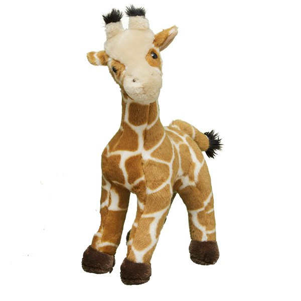 giraffe-gifts-giraffe-adoption-kit