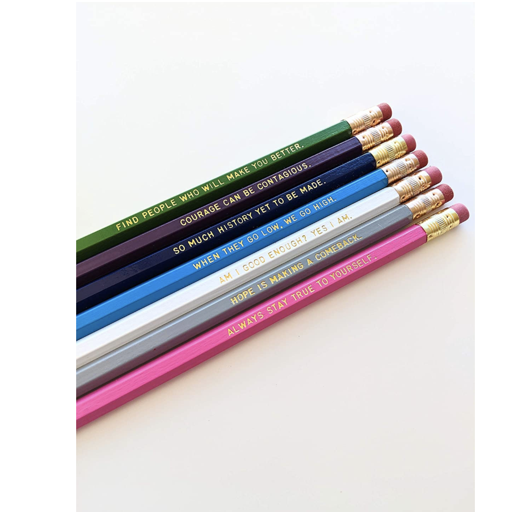 feminist-gifts-pencils