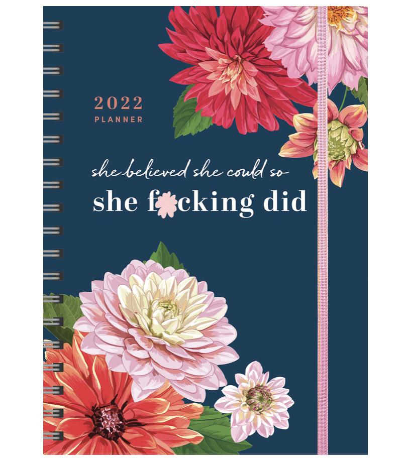 feminist-gifts-planner