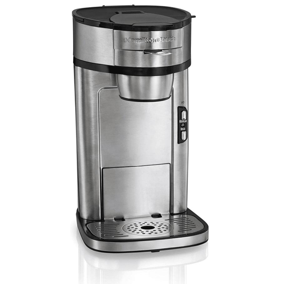 graduation-gifts-for-him-coffee-machine