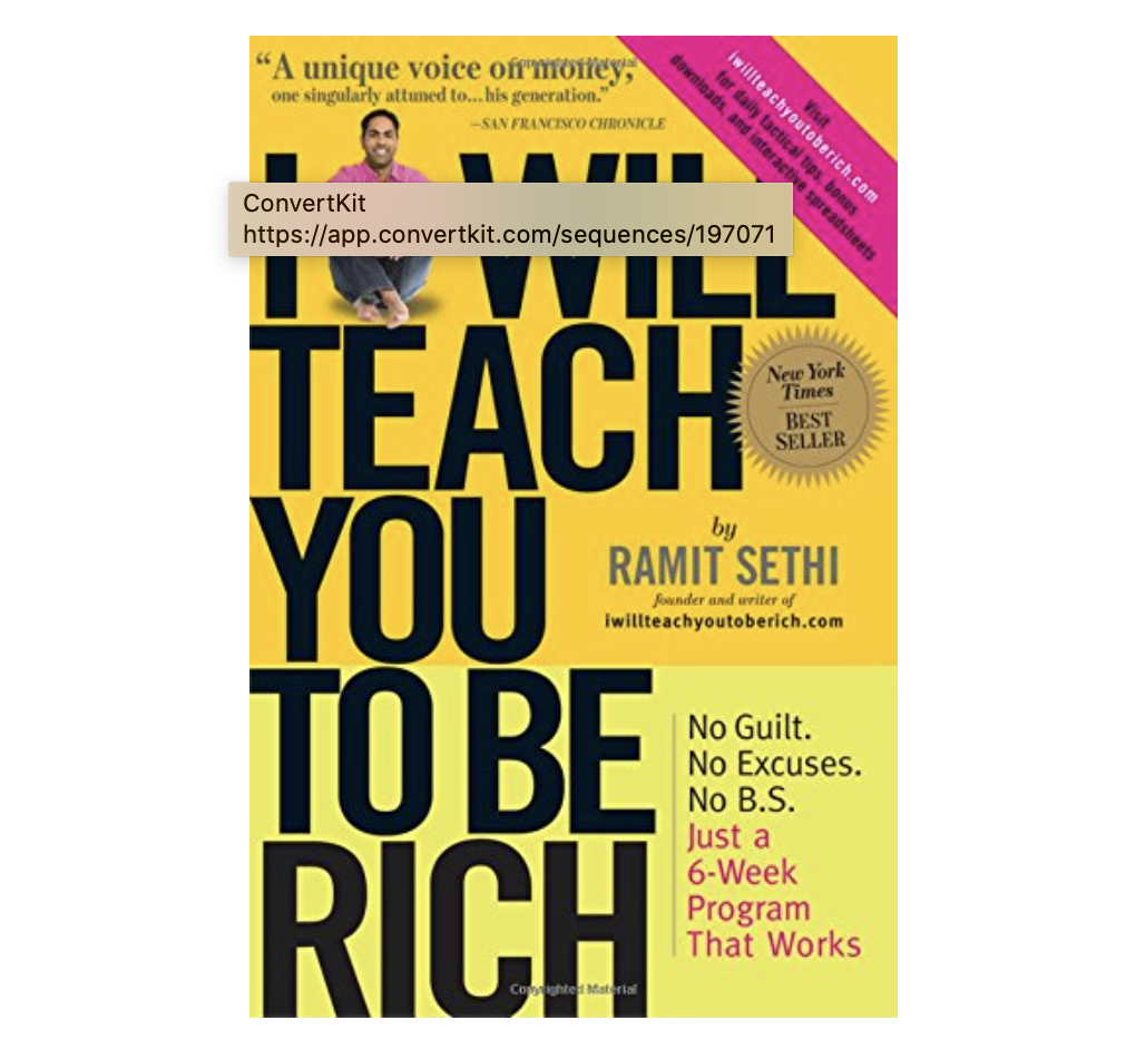 graduation-gifts-for-him-book