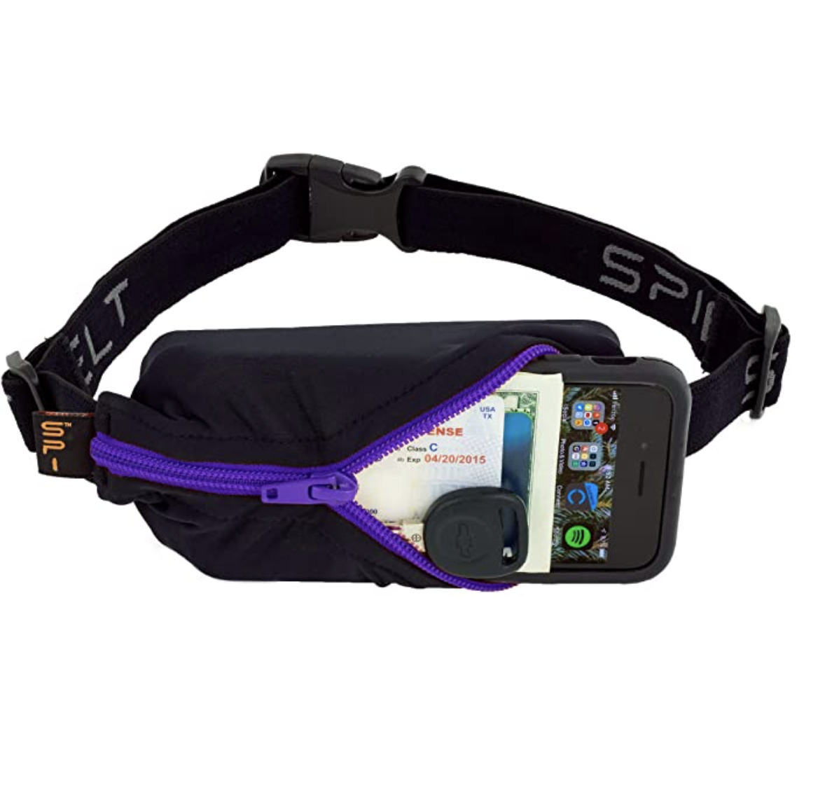 gifts-for-skiers-waist-pack