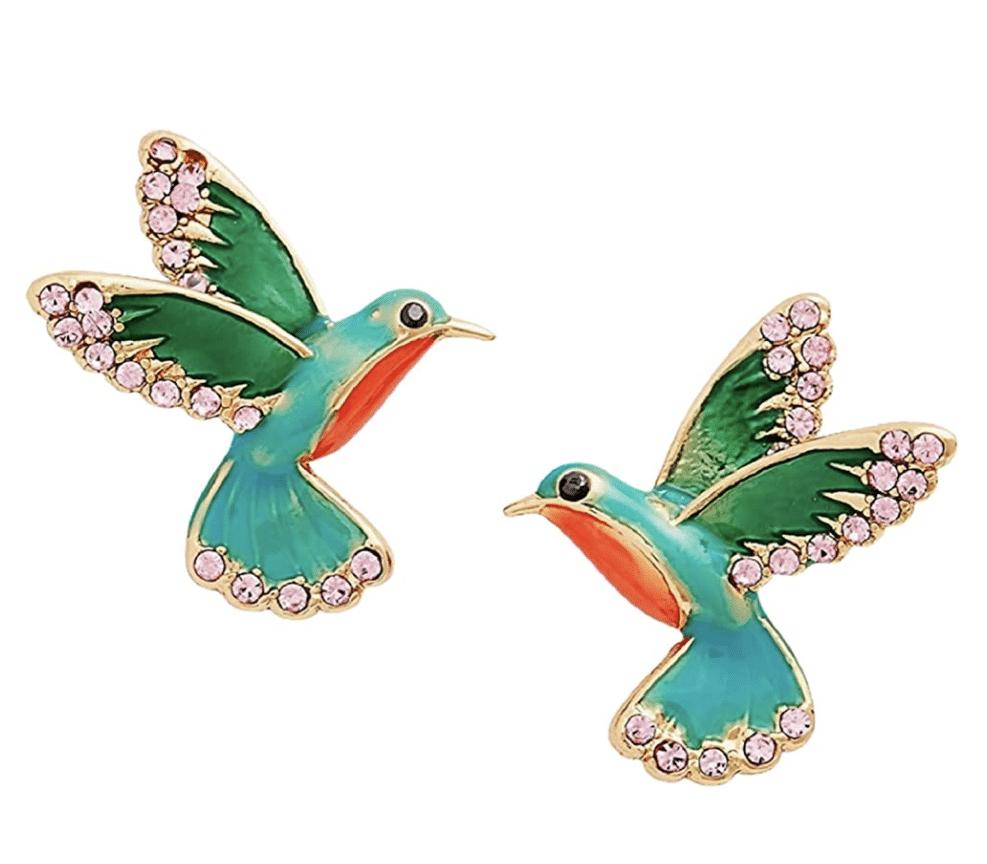 hummingbird-gifts-earrings