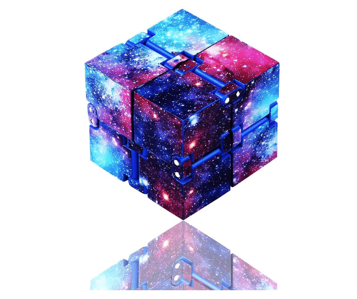 fidget-toy-gifts-infinity-cube-fidget-toy