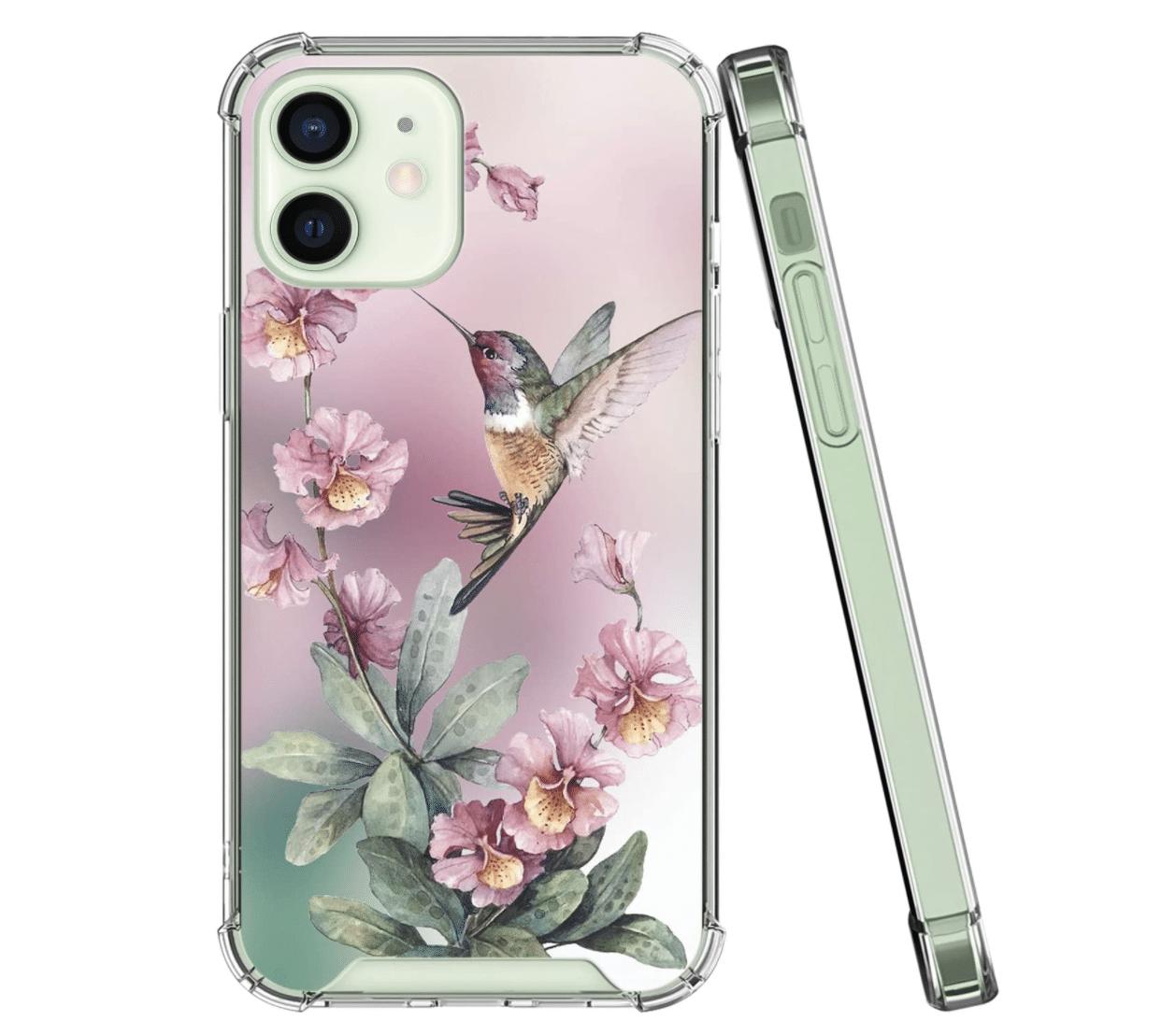 hummingbird-gifts-phone-case