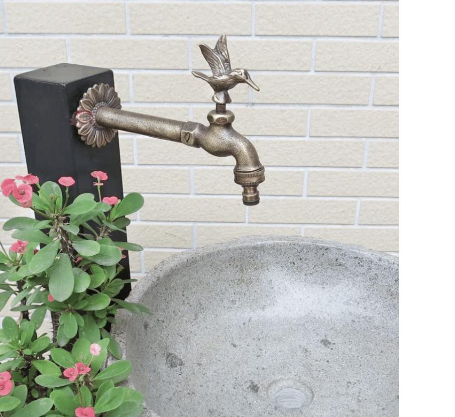 hummingbird-gifts-faucet