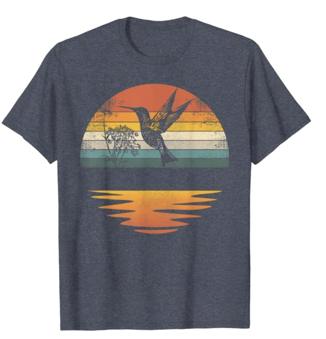 hummingbird-gifts-tshirt