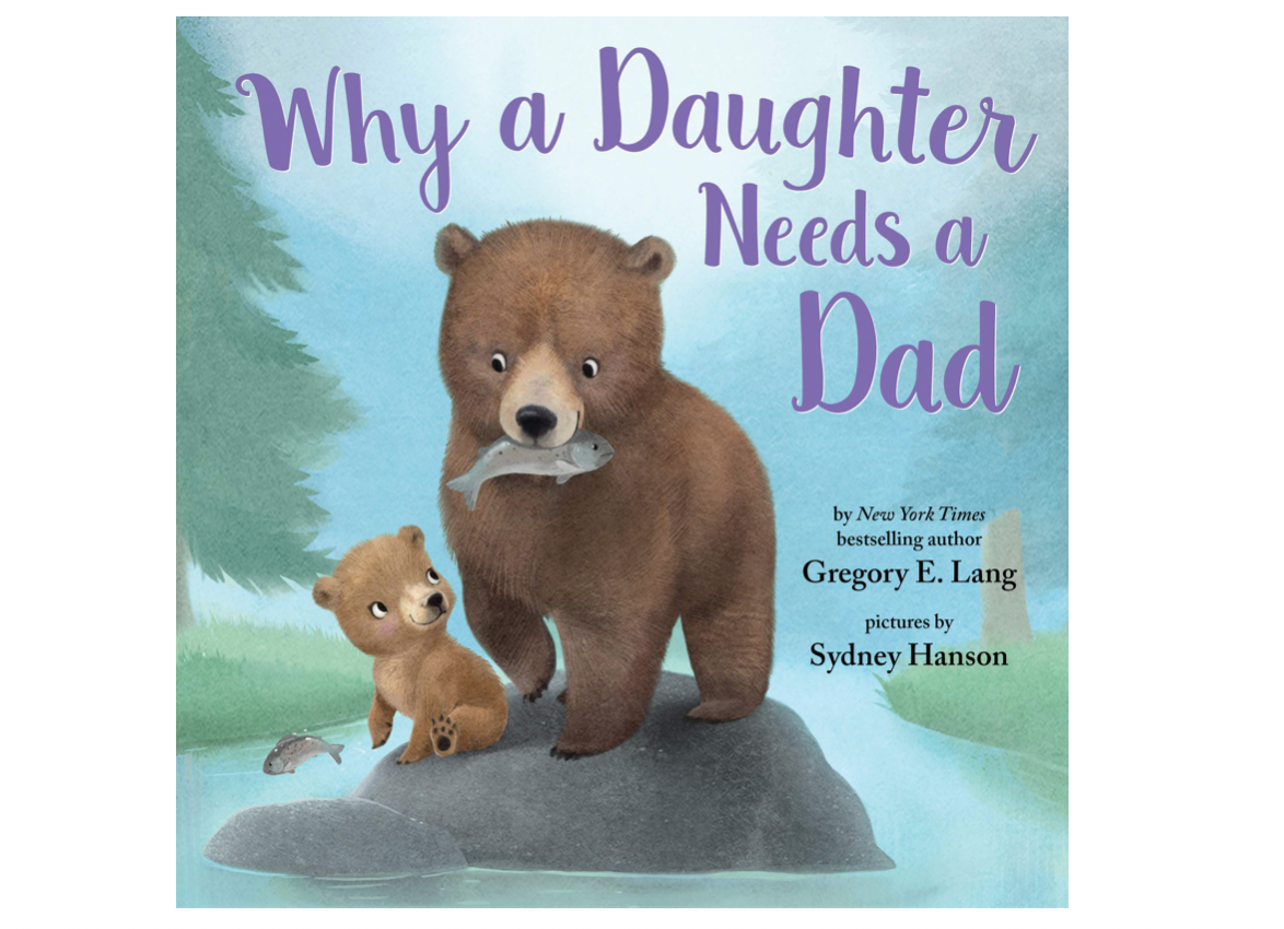 gifts-for-dad-from-daughter-why-a-daughter-needs-a-dad