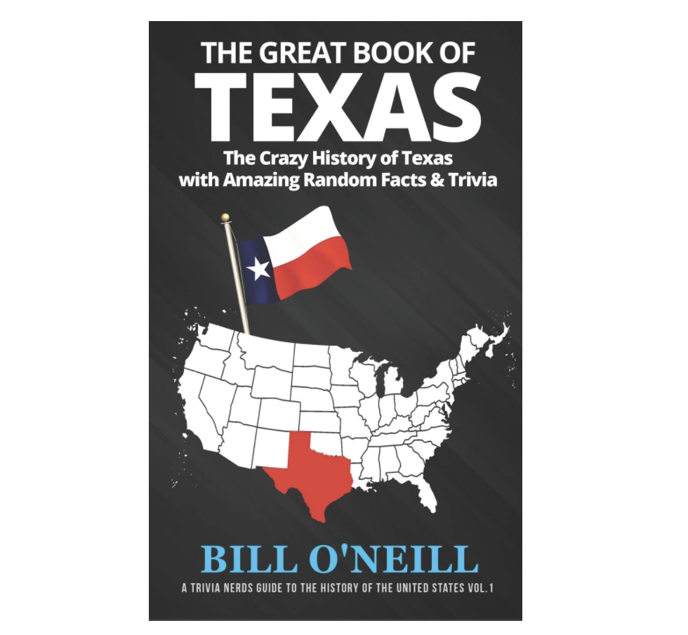 texas-gifts-book
