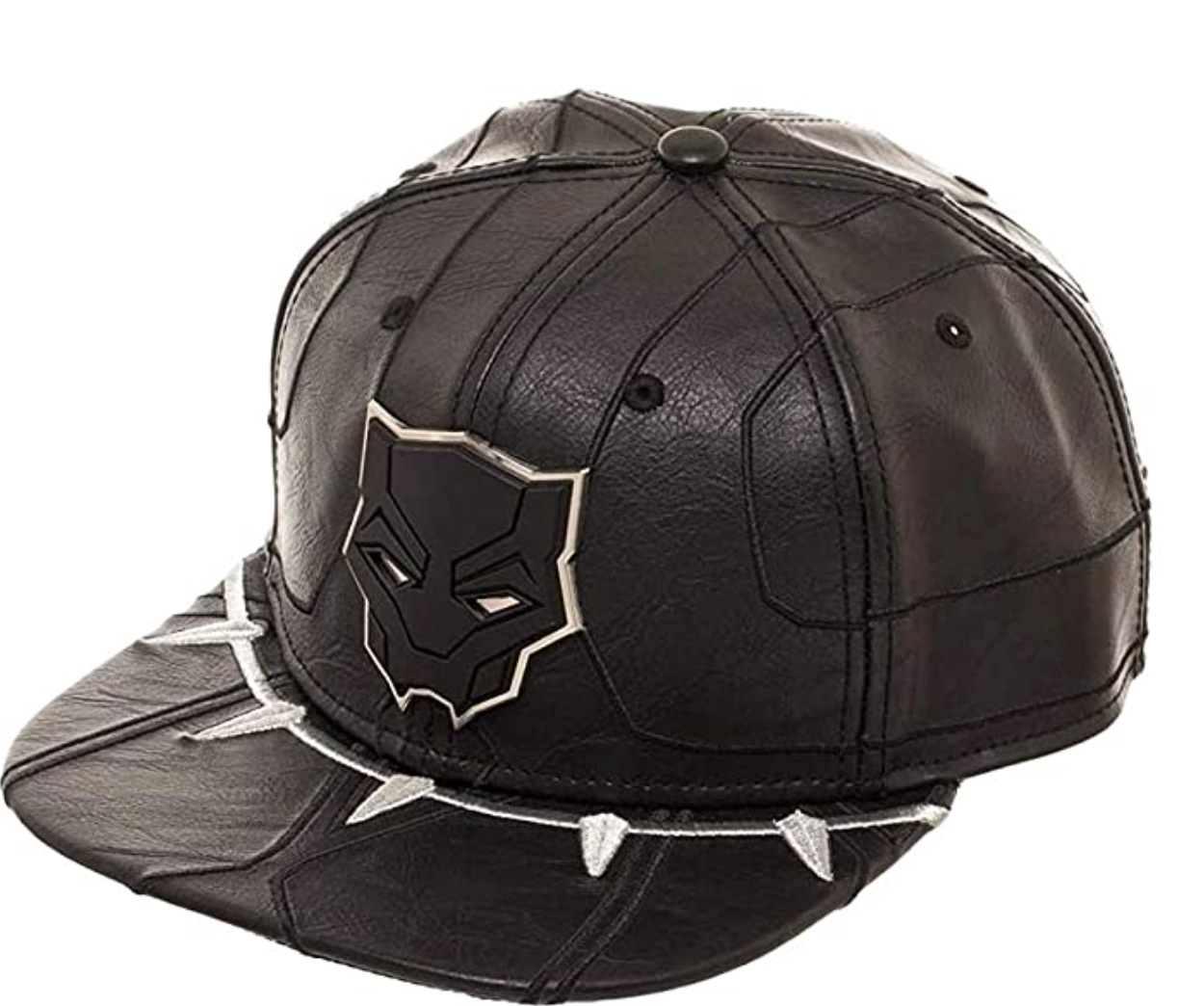 marvel-gifts-black-panther-cap