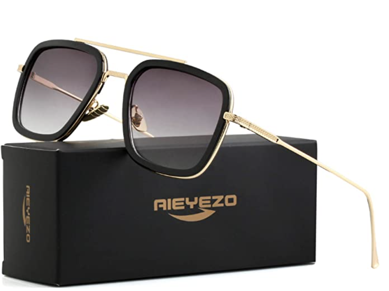 marvel-gifts-stark-sunglasses