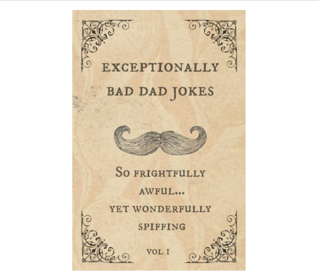 gifts-for-dad-from-daughter-dad-jokes