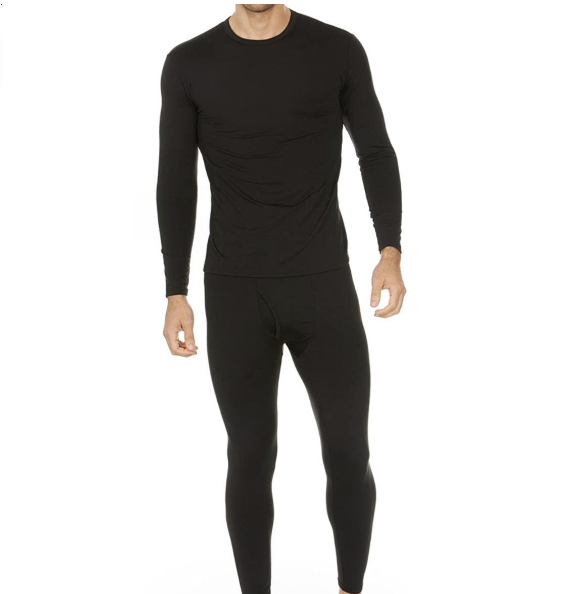 ski-gifts-thermals