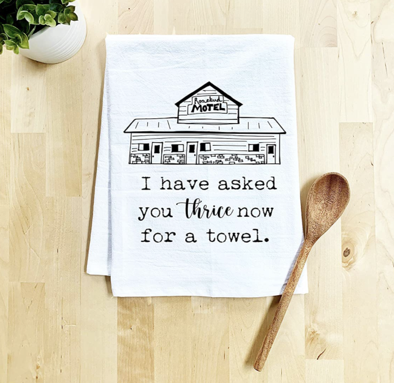 schitts-creek-gifts-dish-towel