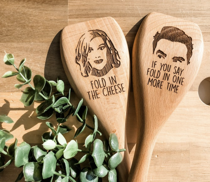 schitts-creek-gifts-wooden-spoons