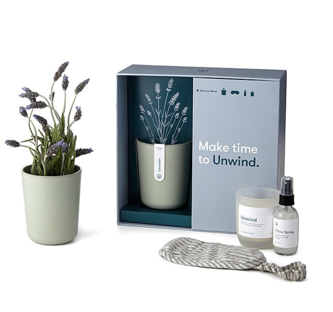 relaxation-gifts-lavender