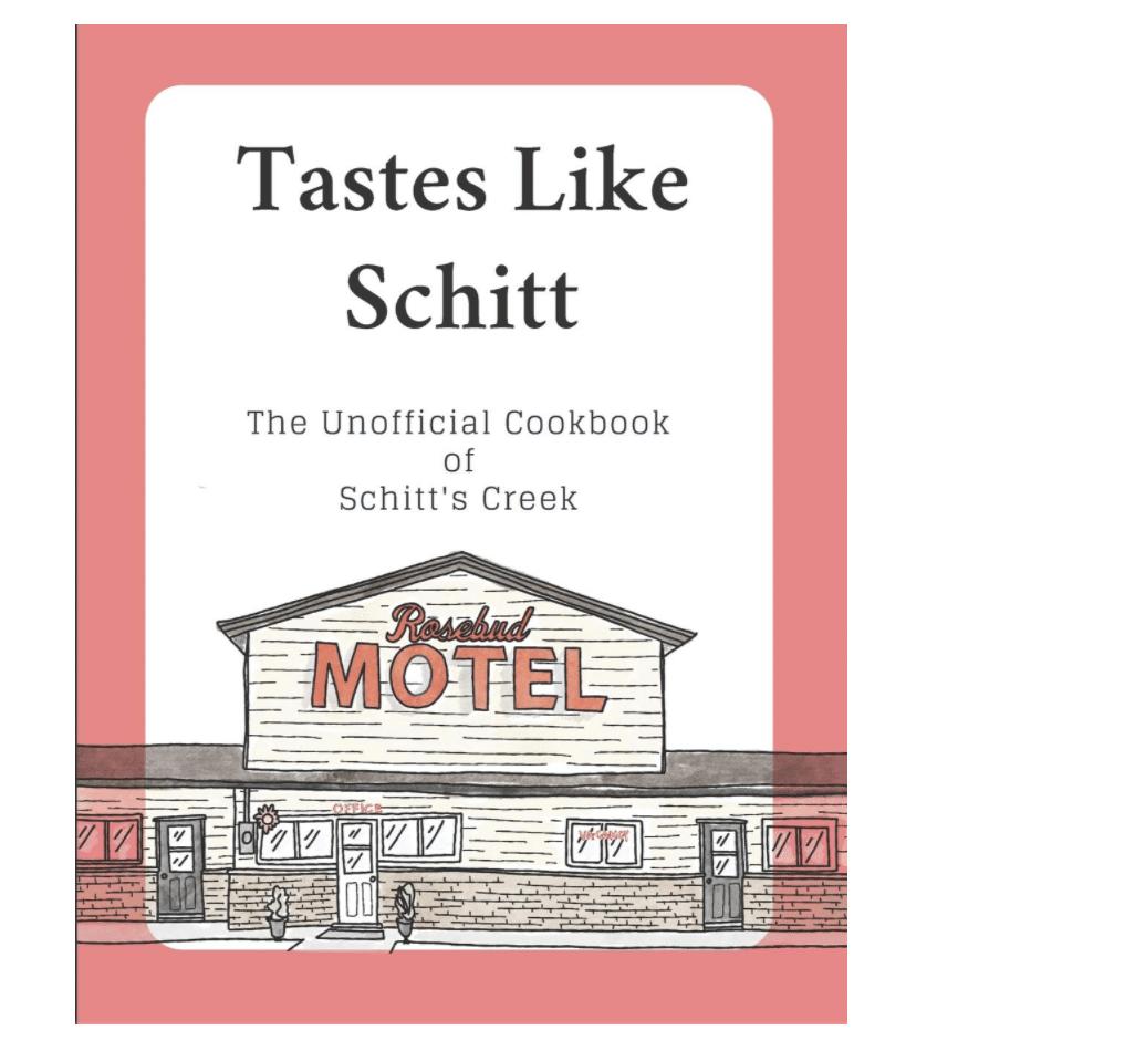 schitts-creek-gifts-cookbook