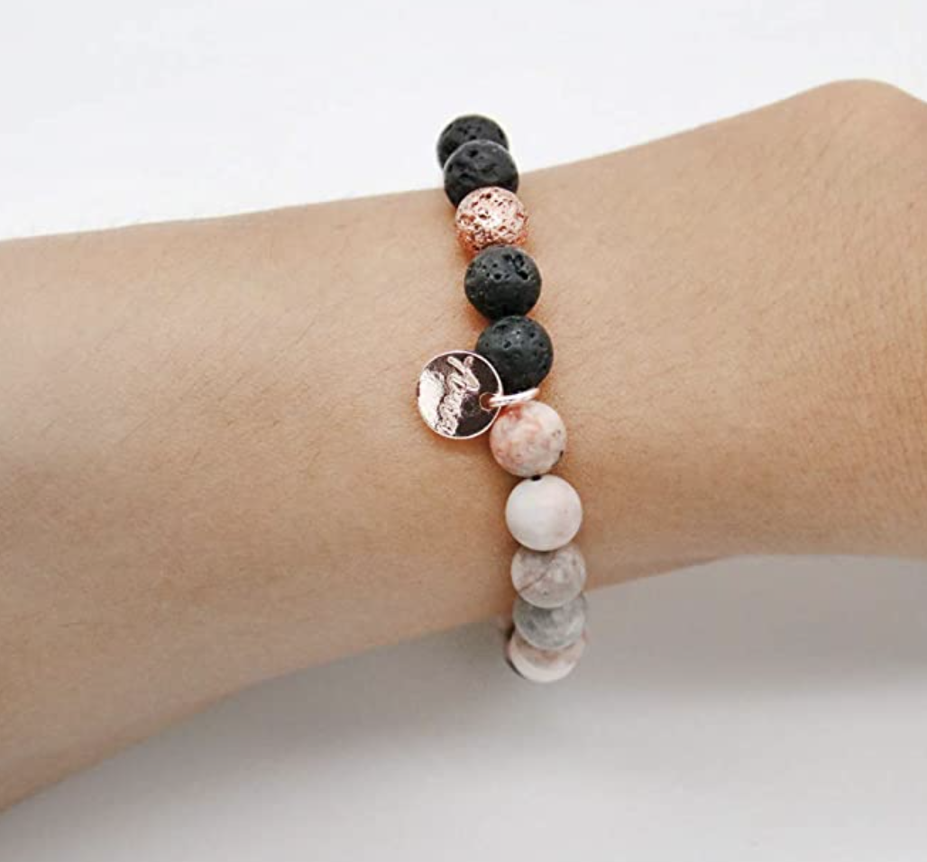 relaxation-gifts-lava-bracelet